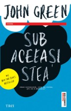 sub-aceeasi-stea_1_fullsize