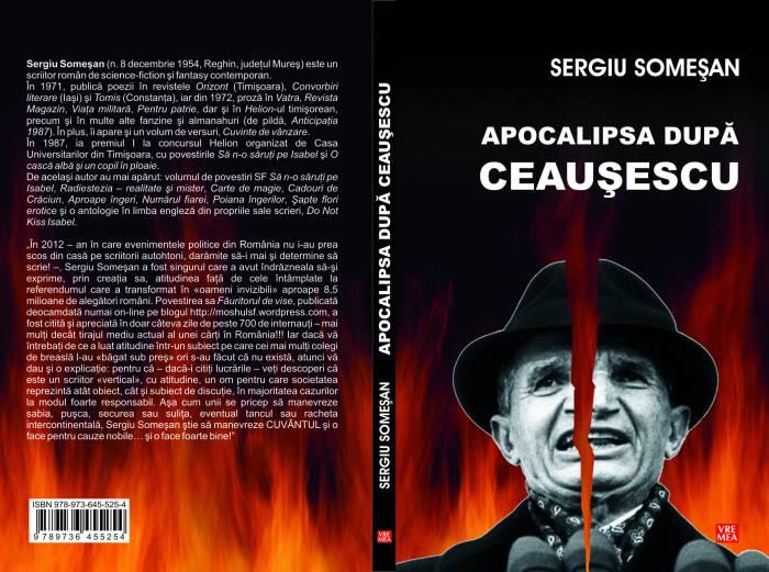 coperta-apocalipsa-dupa-ceausescu2