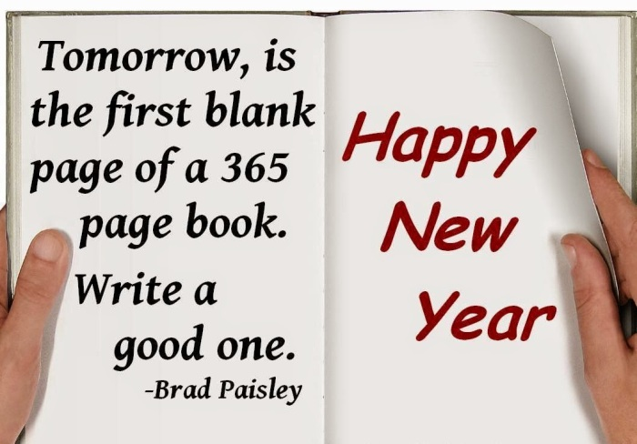 happy-new-year-inspirational-quotes