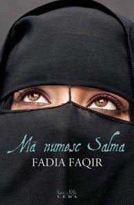 ma-numesc-salma_1_fullsize