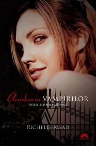 academia-vampirilor-vol-1---editie-de-buzunar_1_fullsize