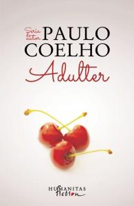 adulter_1_fullsize