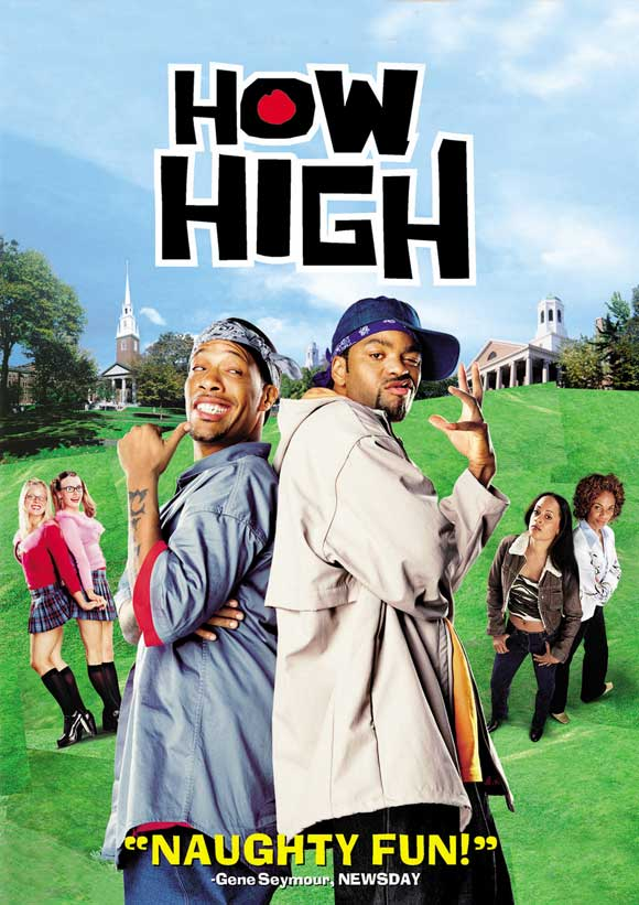 how-high-movie-poster-2001-1020454661