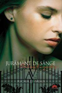 juramant-de-sange-academia-vampirilor-volumul-4-richelle-mead
