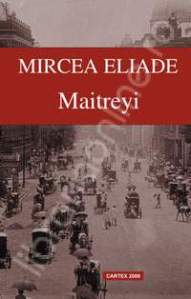 Maitreyi_Contine_fisa_biobibliografica_editura_cartex