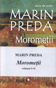 morometii-vol-i-ii_1_fullsize