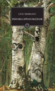 padurea-spanzuratilor_1_fullsize