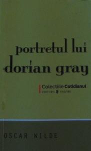 757full-portretul-lui-dorian-gray-cover