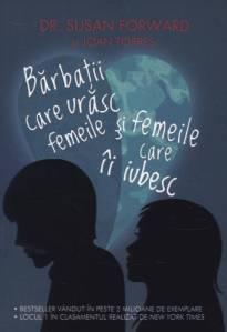 barbatii-care-urasc-femeile-si-femeile-care-ii-iubesc_1_fullsize
