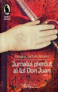 douglas-carlton-abra-jurnalul-pierdut-al-lui-don-ju-humanitas-2007-l-200785-299x299