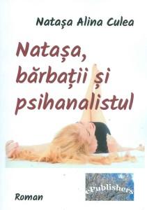 Natasa-Alina-Culea__Natasa-barbatii-si-psihanalistul__606-716-149-6-785334300787