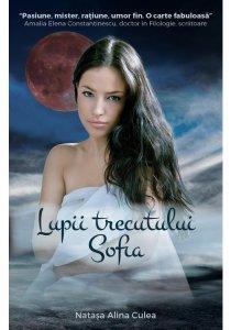 lupii-trecutului-sofia-3303-4