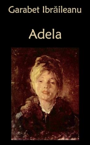 Imagini pentru adela carte